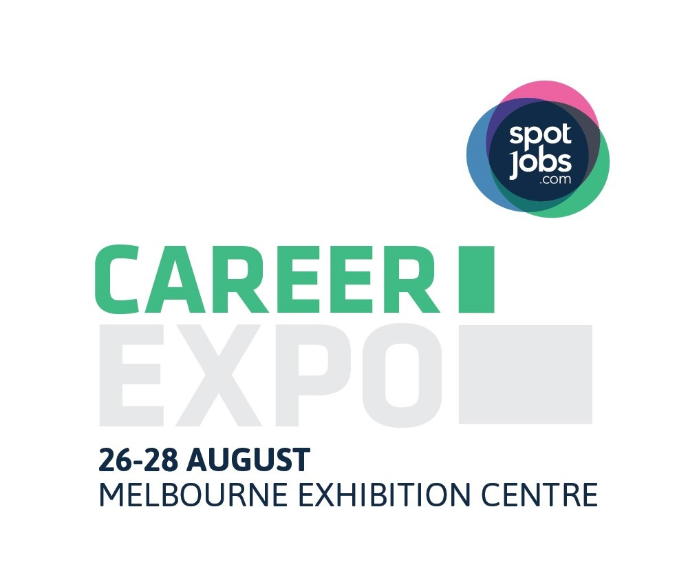 resume services melbourne resume writing services professional spotjobs career expo 20160828 132250 resized