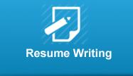 resumeBtn1